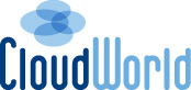 cloud-world-logo