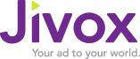 jivox-logo