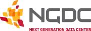 ngdc-logo