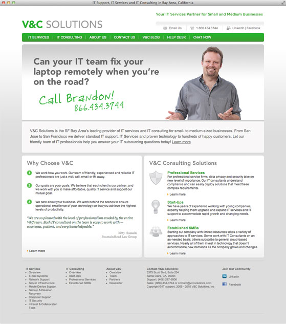 website_vncsolutions