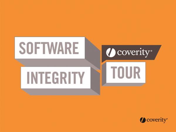 Coverity_IntegrityTour_1