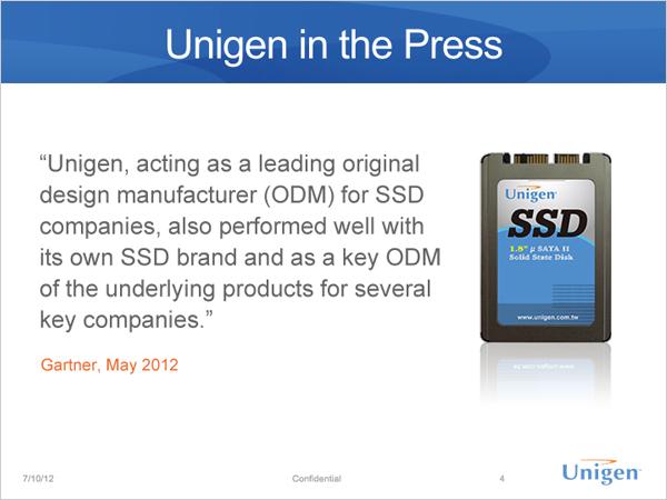 Unigen_SlideDesign_2